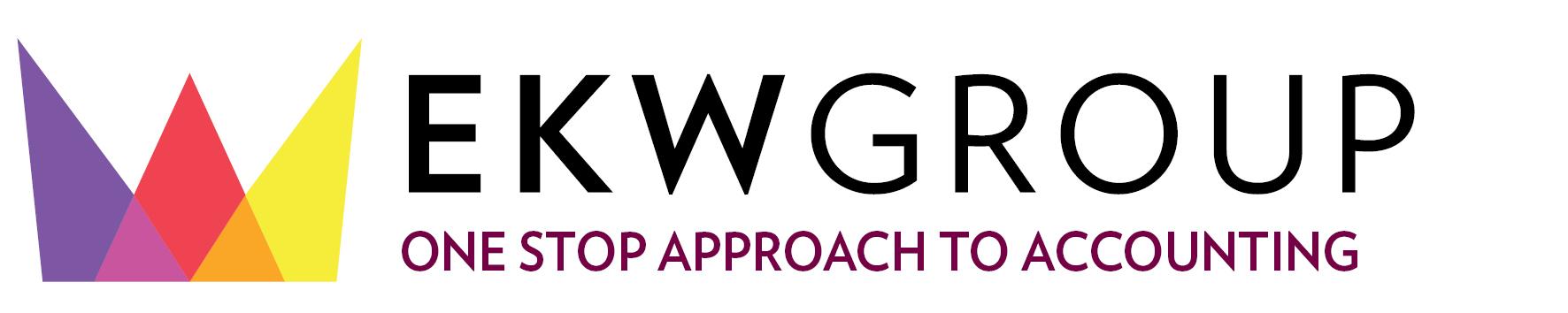 EKW Group